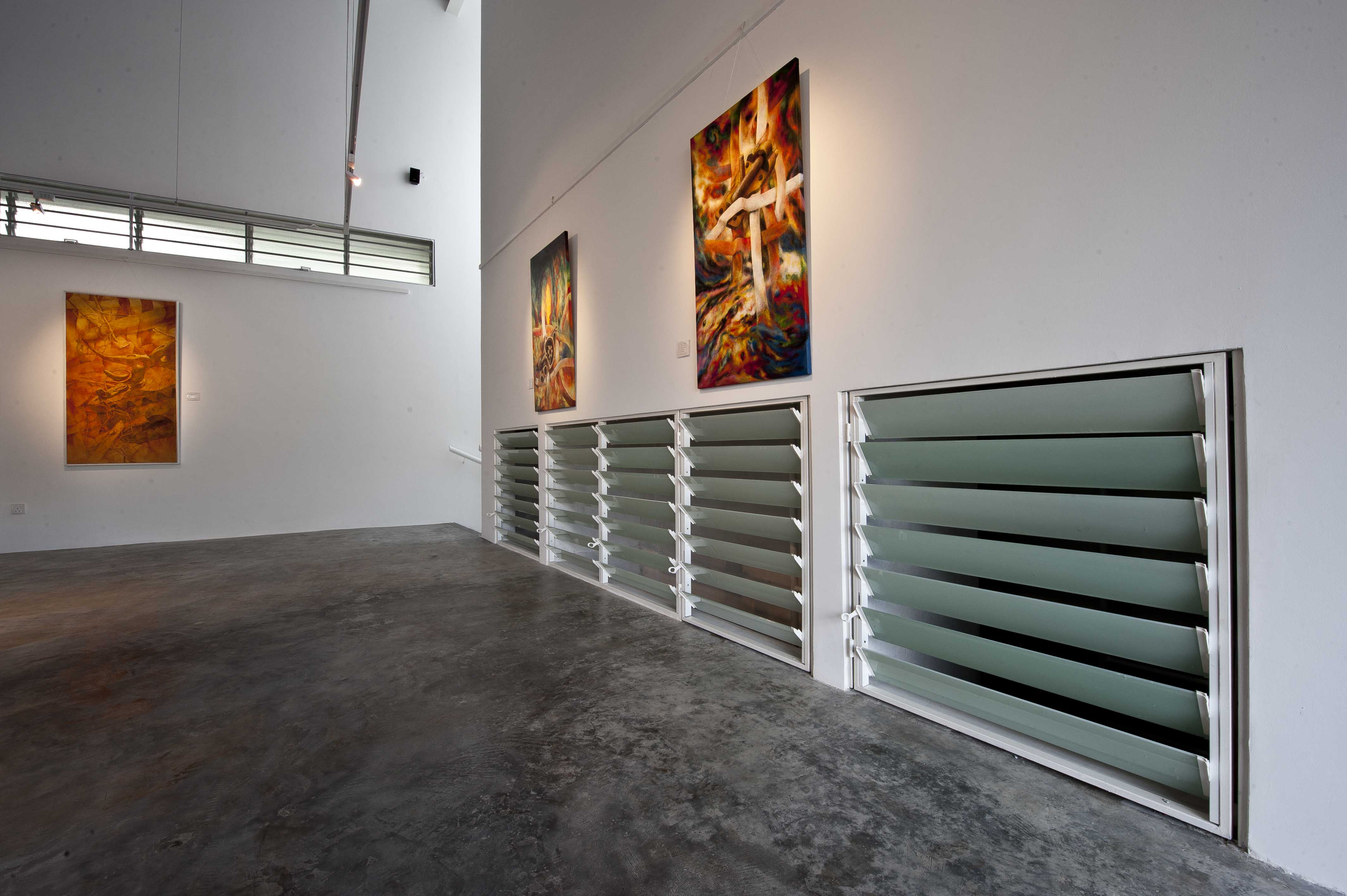 5b SGFA@Gallery Residence (21)-min