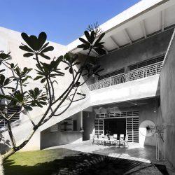 1 sgfa advisory @ gallery residence blw blue green 3