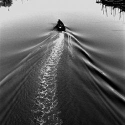 2005 EIGHT Homeward bound by Arthur Teng