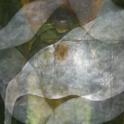 2007 - Island Vision, Lamont Gallery, PEA NH
