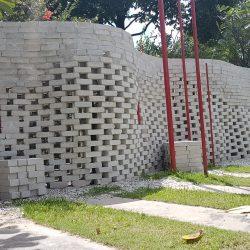 2018 xyz pavilion