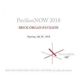 BRICK-CHORDS-PavilionNOW-2018-ilovepdf-compressed-pdf