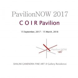 COIR-Pavilion-Malaysia-@SGFA-2017_-ilovepdf-compressed-pdf