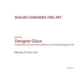 Comm-2015-Designer-Glaze-Catalogue-2015-pdf