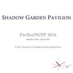 Final-CATALOGUE-2016-PavilionNOW-Shadow-Garden.pptx-ilovepdf-compressed-ilovepdf-compressed-1-pdf