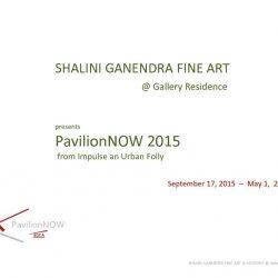 SGFA-PavilionNOW-Urban-Folly-Catalogue-2015-ilovepdf-compressed-pdf