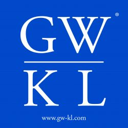 highlights-1-gwkl-square-blue-with-website